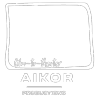 aikor productions